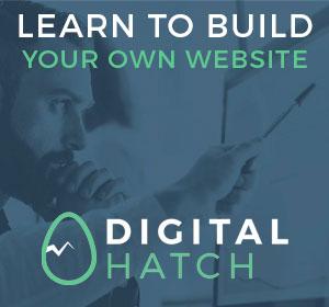 digital-hatch-ad.jpg